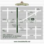 chocolate-ville-map